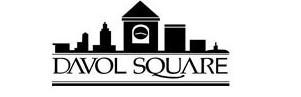Davol Square
