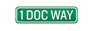 1 DOC WAY
