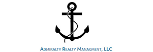 Admiralty Realty Management LLC