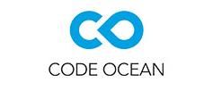Code Ocean