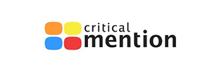 Critical Media (d/b/a Critical Mention)