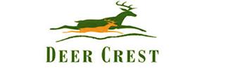 Deer Crest Master Association