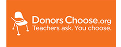 Donors Choose.org