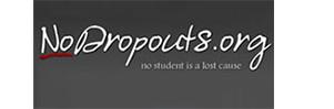 NoDropouts.org