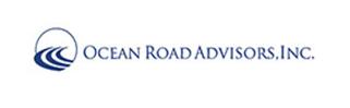 Ocean Road Advisors, Inc.