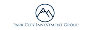 Park City Investment Group