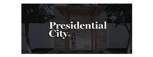 Presidential City