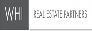 WHI Real Estate Partners