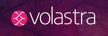 Volastra Therapeutics