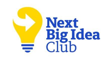 Next Big Idea Club